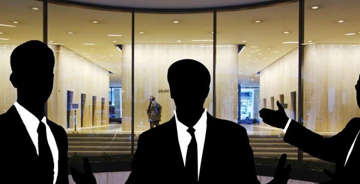 Un pacte d'actionnaires conclu pour la durée de la société est à durée déterminée