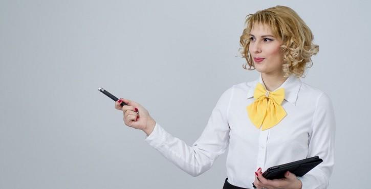 Rémunération variable : quelle liberté pour l'employeur ?
