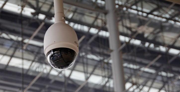 Quelles sont vos obligations légales pour installer une caméra de extérieure ?