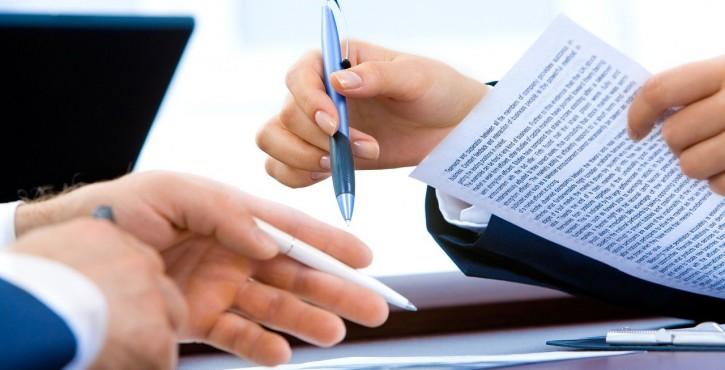 Comment rompre un contrat de location financière en toute sécurité ?