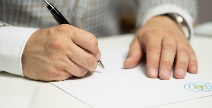Nouvelle annulation d'un cautionnement dont la mention manuscrite n'est pas conforme à la loi