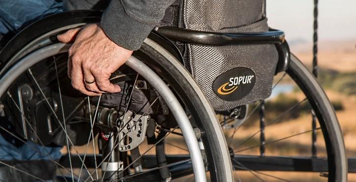 Allocations & Handicap : Il divorce pour garder ses allocations