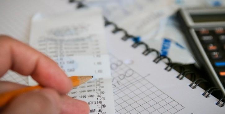 Élargissement du champ d'application du taux réduit d'IS aux sociétés dont le chiffre d'affaires est inférieur ou égal à 10 millions d'euros