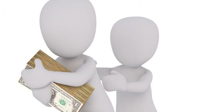 PEUT-ON OBTENIR LE REMBOURSEMENT DE DÉPENSES PAYÉES POUR UN BIEN EN INDIVISION ?
