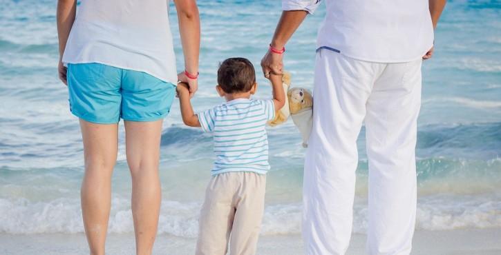 QUELLE SOMME PUIS-JE DONNER À MES PETITS-ENFANTS SANS PAYER D'IMPÔT ?