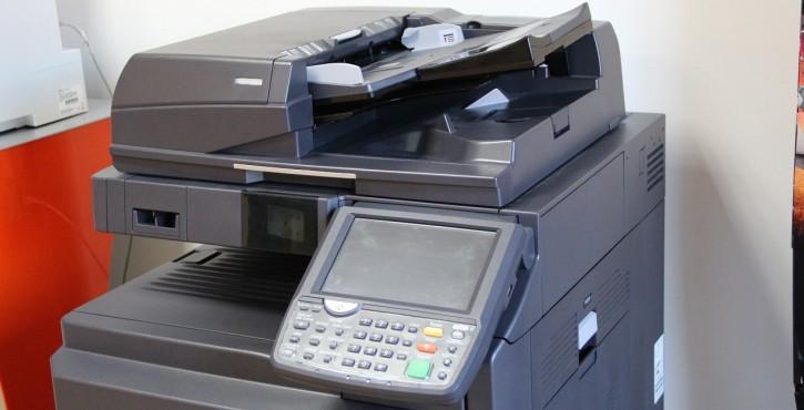 Location de photocopieur : annulation d'un contrat de SOLUTION PARTNERS pour dol