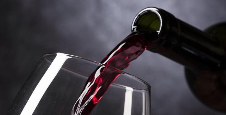 Marques en faveur de boissons alcoolisées : santé, mais modérément !