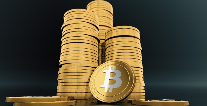 Cryptomonnaies : une menace pour les institutions financières ?