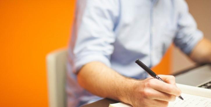 Transfert des contrats de travail : des conditions à respecter !
