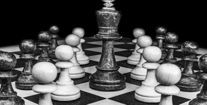Caution du dirigeant : et si la société fait l'objet d'une procédure de mandat ad hoc ou de conciliation ?