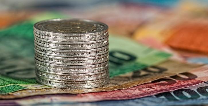 La mise en demeure de payer adressée au débiteur par lettre RAR et non réclamée par lui est valable