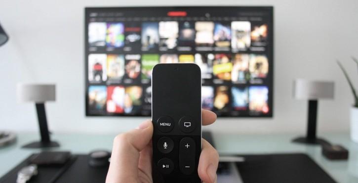Pourquoi les IPTV sont illégales ? Quels sont les risques ?