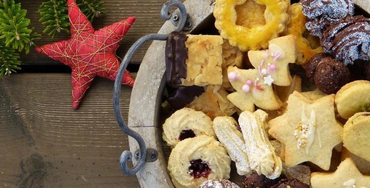 Cookies et autres traceurs : fin du délai de mise en conformité aux nouvelles règles de la CNIL
