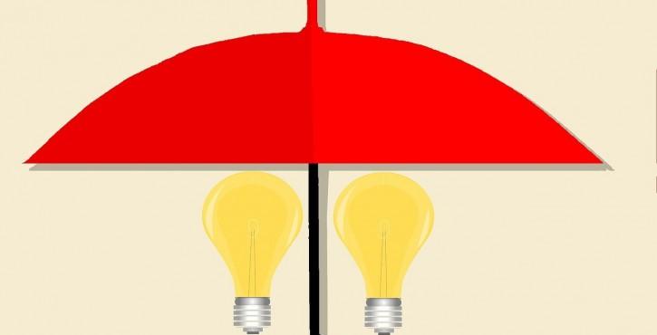 Le concept d'appropriation est-il une atteinte au droit d'auteur ?