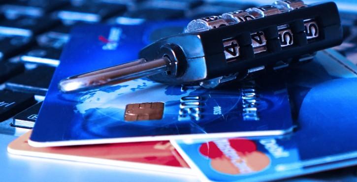 Emprunt bancaire en 2021 --> faut-il y croire ?