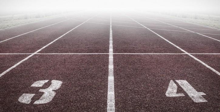 La procédure de conciliation CNOSF en matière de contentieux sportifs
