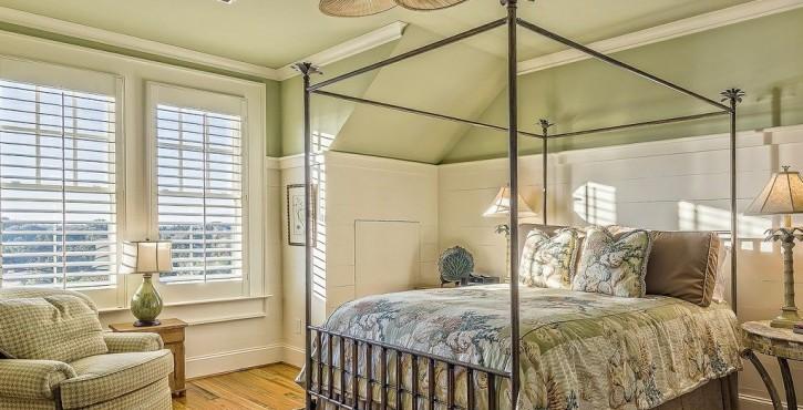 Airbnb et nuisances : le règlement de copropriété au secours des copropriétaires