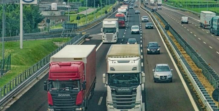 Transport de marchandise : de l'importance de distinguer avarie et perte totale