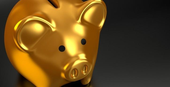 Projet de loi de finances : Assouplissement temporaire du mécanisme de report en arrière des déficits