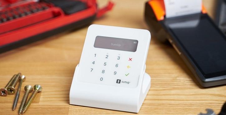 Commerce électronique : vers une traçabilité tous azimuts des transactions