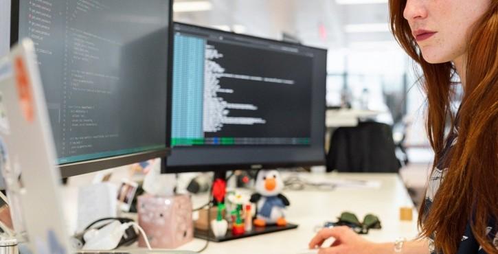 Ouverture du dispositif « impact emploi » aux associations de moins de 20 salariés
