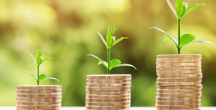 Conserver tout ou une partie de l'excédent non dépensé d'une subvention