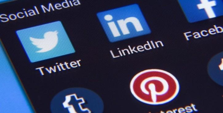 Le risque de confusion entre dénomination sociale et marque s'apprécie au regard de l'enregistrement