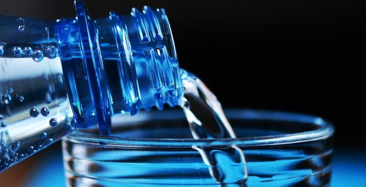 Fin du plastique à usage unique : quoi de neuf ?