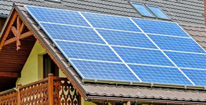 Faux diagnostic de performance énergétique : fin de l'impunité