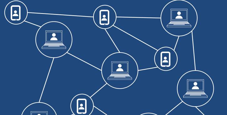 Droit à l'effacement et conservation des données personnelles sur la technologie Blockchain