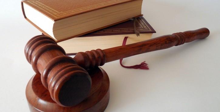 Divorce et pension de réversion