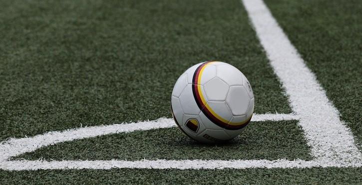 Comment contester une sanction disciplinaire sportive ?