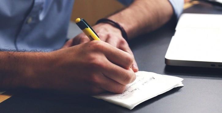 Contrat de travail à temps partiel : un écrit d'une grande importance…