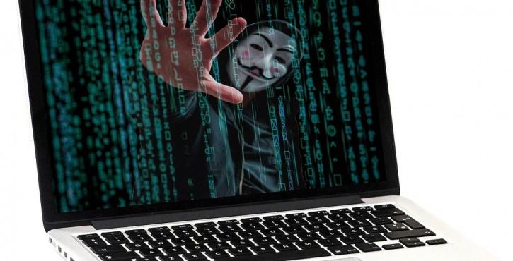 Cybercriminalité : une atteinte à la vie-privée et aux données personnelles ?