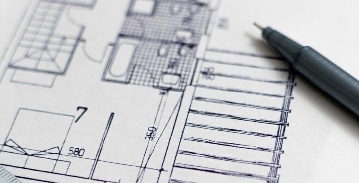 CCMI : devoir de conseil du constructeur sur la nature et l'importance des travaux de raccordement