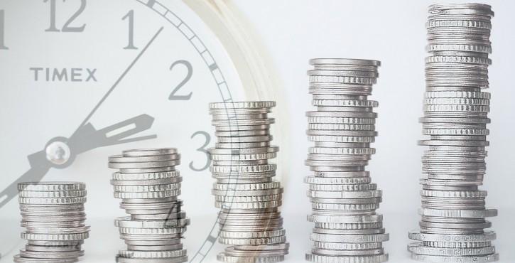 Carinvest Europe : Les mécanismes d'incitations fiscales à l'investissement dans une PME