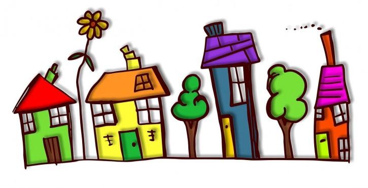 Rejet de votre candidature à l'attribution d'un logement social : quels recours ?