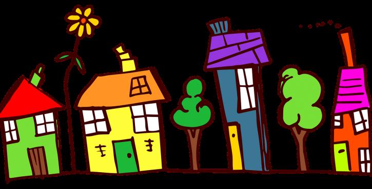 Droit au logement opposable (DALO) - Comment faire valoir vos droits ?