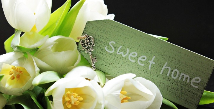 Le divorce par consentement mutuel des époux propriétaires d'un bien immobilier