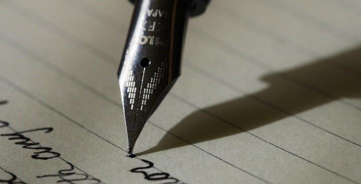 L'absence de notification du projet de cession de parts d'une SARL rend la cession nulle