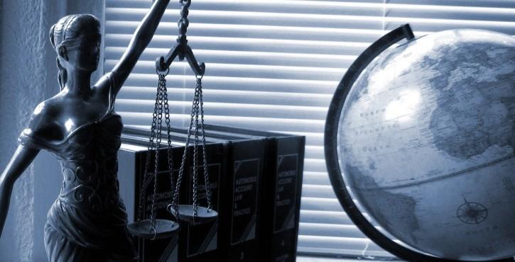 La prestation compensatoire dans une procédure de divorce