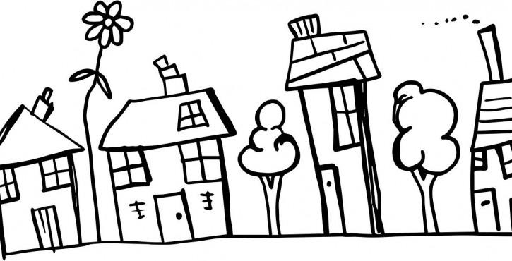 Refus DALO - Permanence juridique téléphonique gratuite