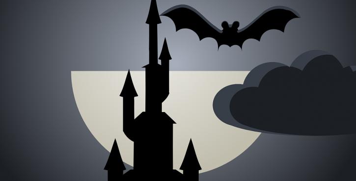 Officines et prestations surprises en copropriété : l'ombre de Dracula