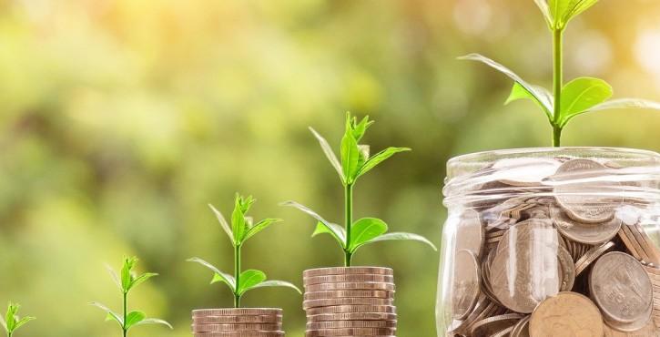 Un plan pour renforcer les capacités financières des associations employeuses