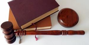 Avocat à Nice : Qu'est-ce que le Droit Pénal
