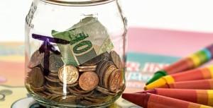 Comment prouver la dégradation de situation économique et voir une pension alimentaire révisée ?
