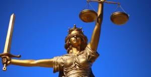 La polyvalence de l'avocat : un atout pour l'évolution de la profession face au phénomène de technicité du Droit