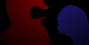 Les violences au sein des couples : que faire en cas de violences conjugales ?