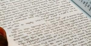 Les 5 étapes à suivre pour devenir traducteur freelance