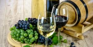 Brève de Palais : Quand le vin est tiré...!